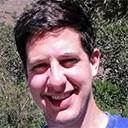 David Schmidt
