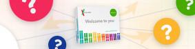 Le 6 migliori alternative a 23andMe (aggiornato al 2021)