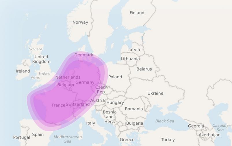 Best 23andMe Alternatives - MyHeritage