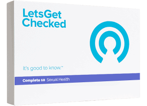 LetsGetChecked