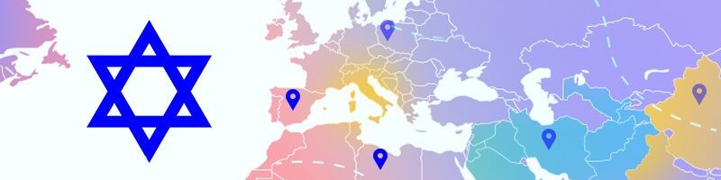 7 Best At-Home DNA Tests for Ashkenazi Ancestry in 2021