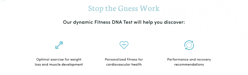 Dynamic DNA Labs Review