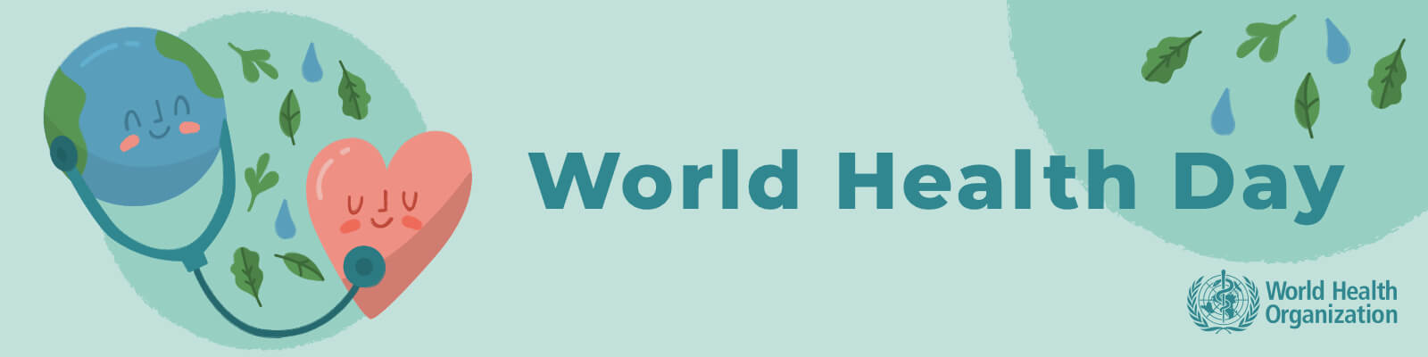 World Health Day 2020: What You Need to Know