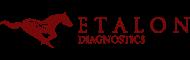 Etalon Diagnostics