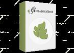 GenealogyBank