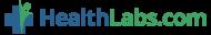 HealthLabs