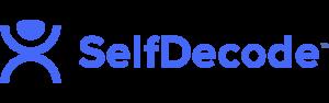 SelfDecode