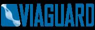 Viaguard
