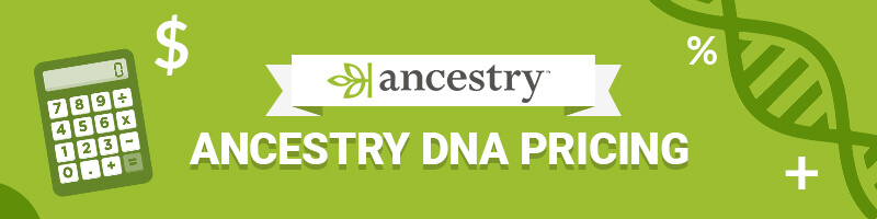 AncestryDNA Kits - Still Worth the Price in 2020?