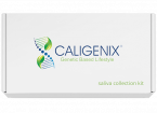 Caligenix