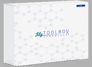 My Toolbox Genomics