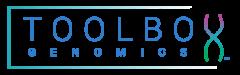 Toolbox Genomics