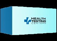 Health Testing Centers
