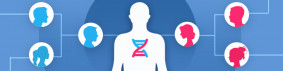 FTDNA vs. 23andMe 2021: Who Gets More From Your DNA?