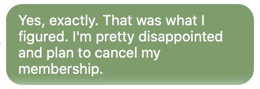 GenealogyBank chat, part 5