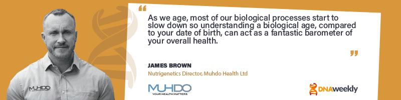 Achieve Your Health Goals with Muhdo